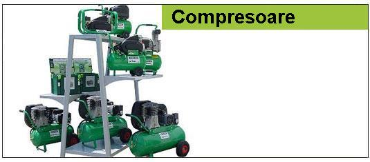 pistole lang für kompressor